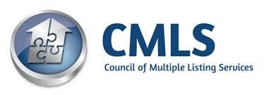 cmls-logo