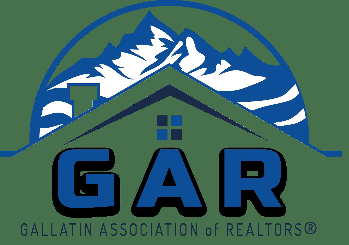 gar_logo_final
