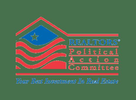 rpac-logo-464x342