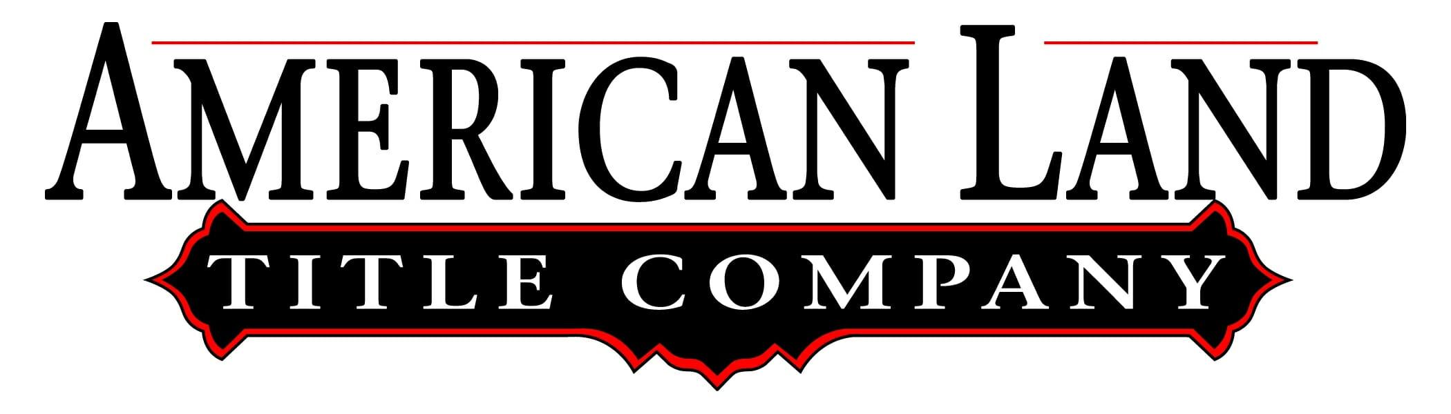 ALTC big logo