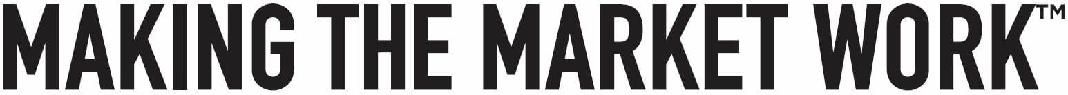 MTMW Logo