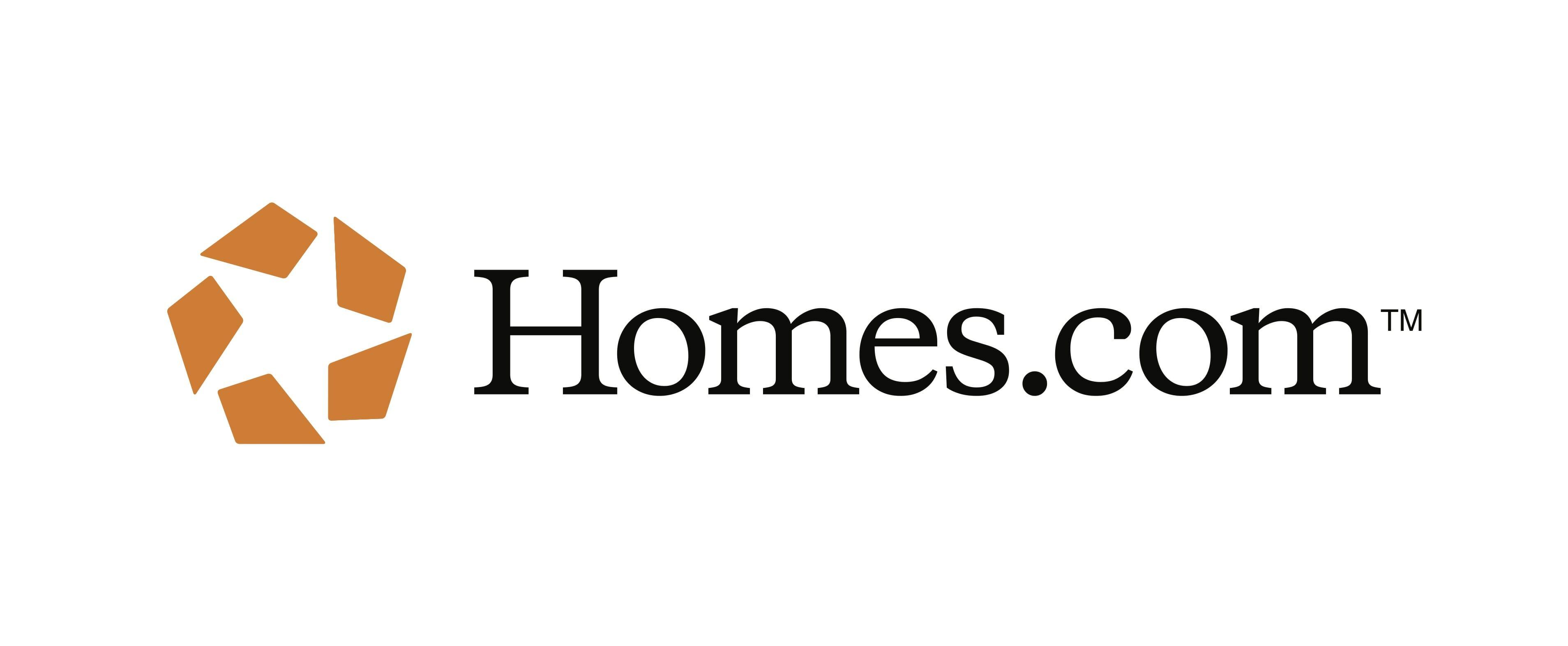 homes_rgb_orange_pos