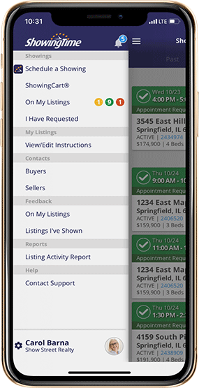 showingtime-mobile-app_opt