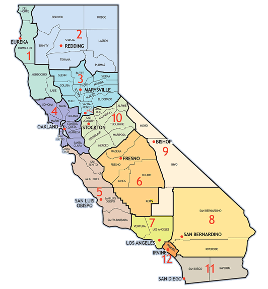 district-map-edited-2019