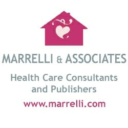 Marrelli & Associates