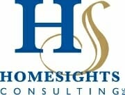 HomeSights Consulting