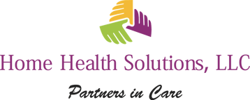 Home Health Solutions