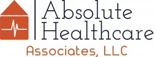 Absolute Health Care Associates