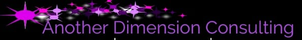 Another Dimension Consulting