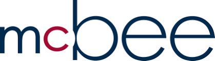 McBee Associates