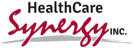 Health Care Synergy