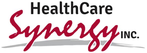 Health Care Synergy