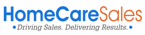Home Care Sales