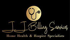 JJ Billing Services