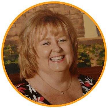 Maureen Albertson