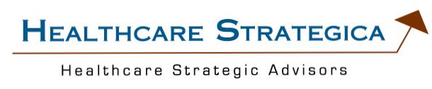 Healthcare Strategica