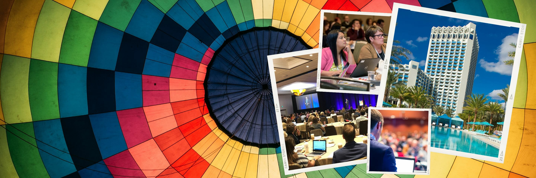 HomeCareCon 2021 Annual Conference & Trade Show (Orlando)