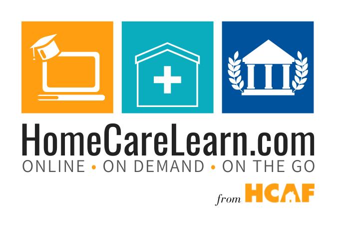 HomeCareLearn.com