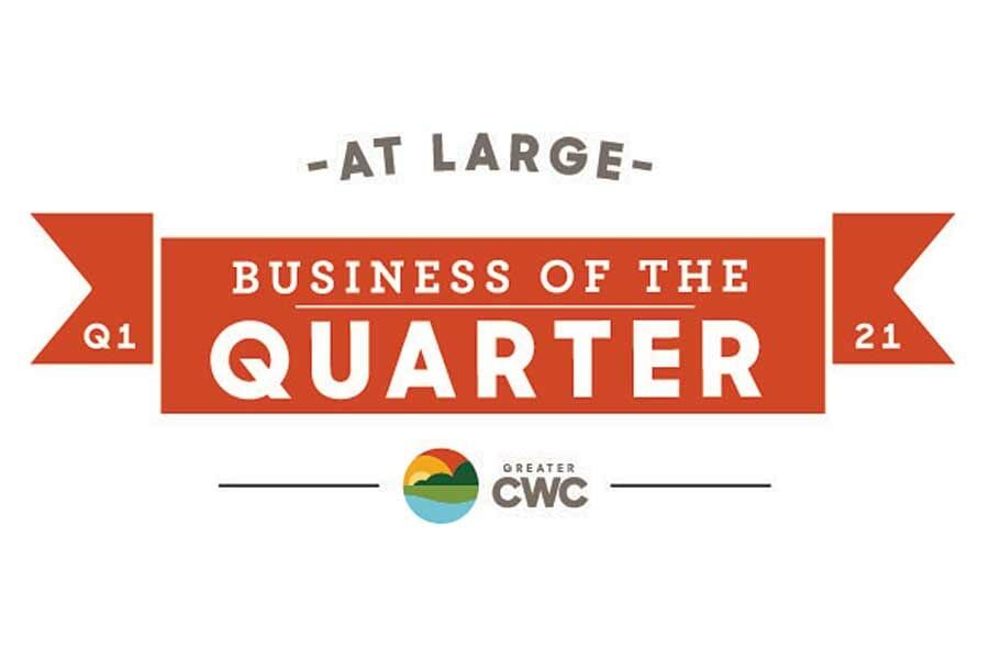 business-of-the-quarter-logo