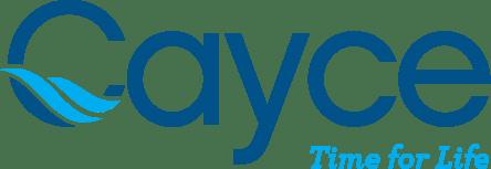 city-of-cayce-logo-2019-960w