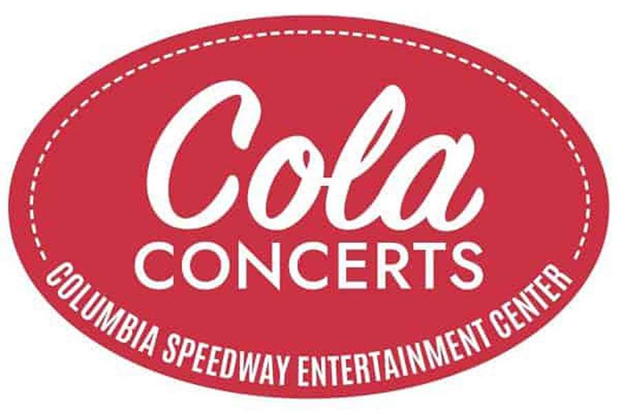 cola-concerts-logo