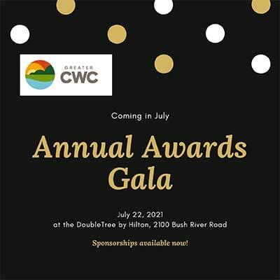 annual-awards-gala