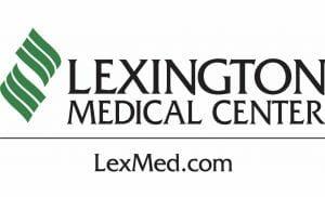 Lex Med Cropped