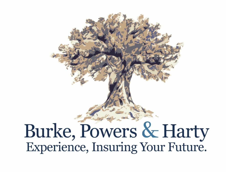 burke powers hart