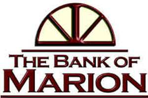 bank of marion