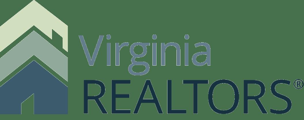Virginia Association of REALTORS®