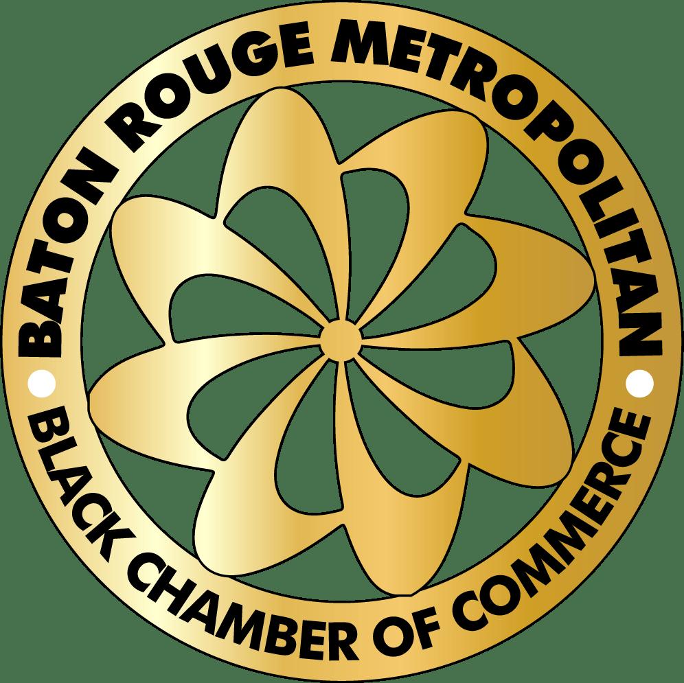 Baton-Rouge-Logo