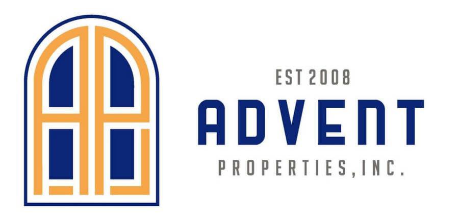 Advent-Properties-logo
