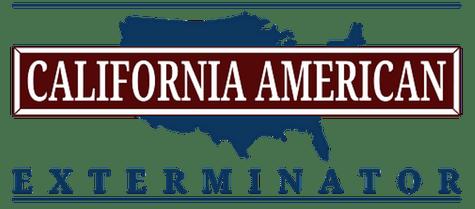 California-American-Exterminator-logo