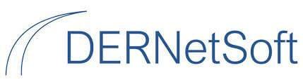 DERNetSoft-logo