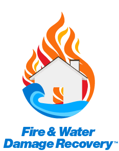 Fire-Water-Damage-Recovery