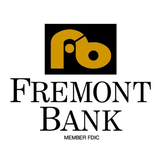 Freemont-Bank-logo