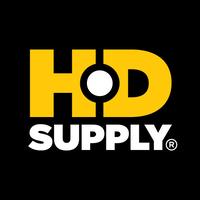 HD-Supply-logo