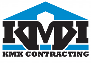 KMK-contracting-logo