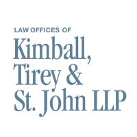 Kimball-Tirey-StJohn-logo