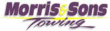 Morris-Sons-Towing-logo