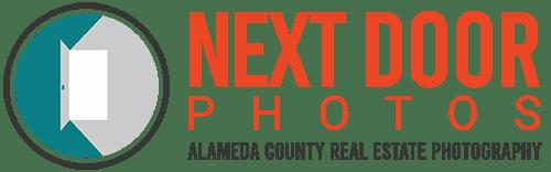 Next-Door-Photos-logo2