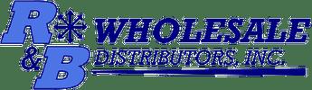 R-B-Wholesale-distributors