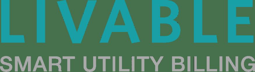 livable smart utility billing