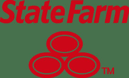 state-farm-logo2