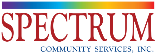 Spectrum New Logo - color (1)