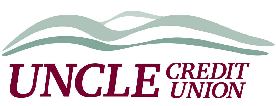 UNCLE_Logo