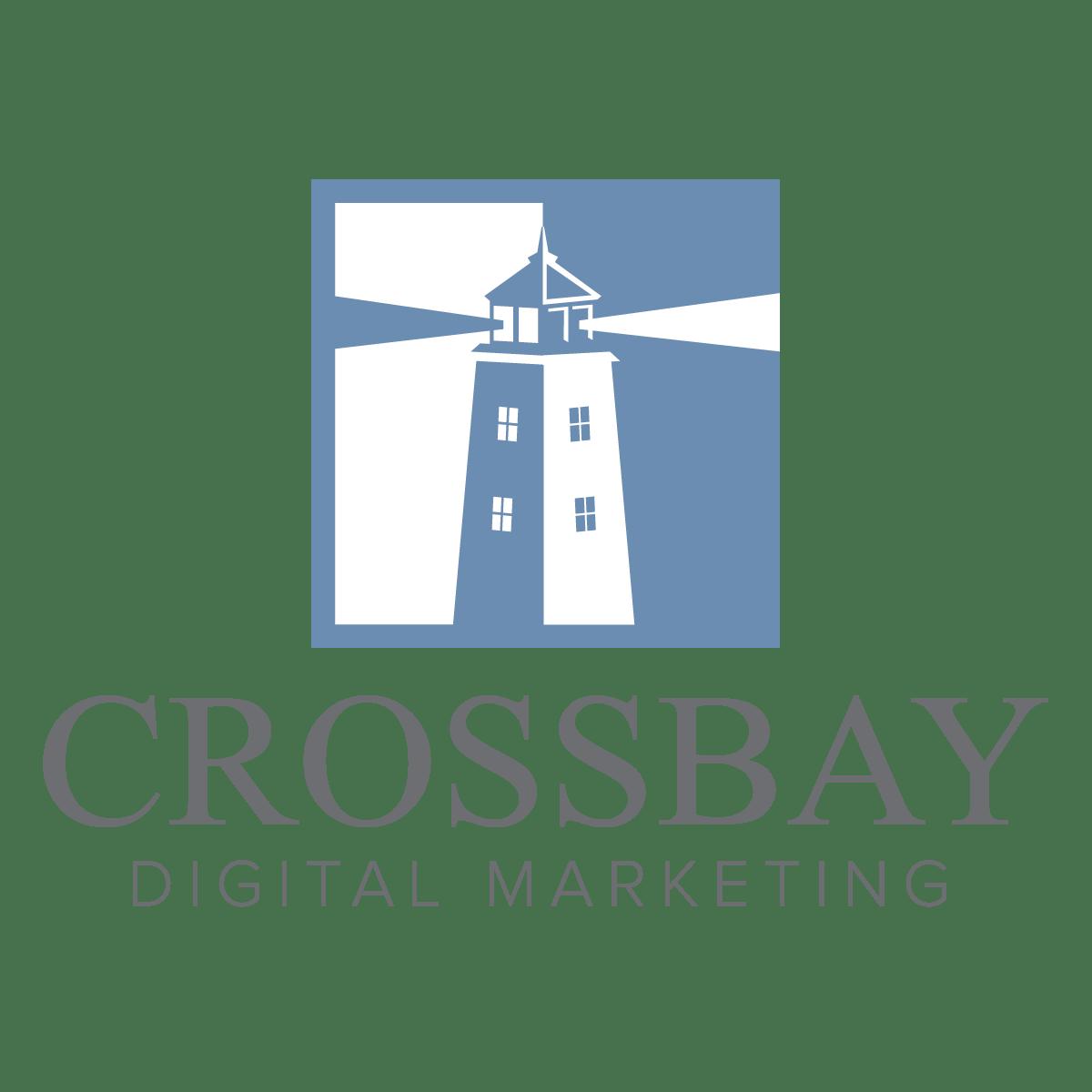 CrossBay Digital Marketing | C.J. Ezell