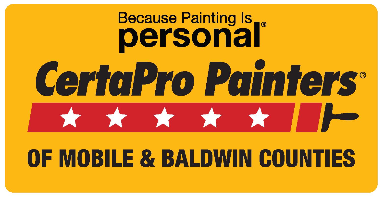 CertaPro Painters | Steve Carey