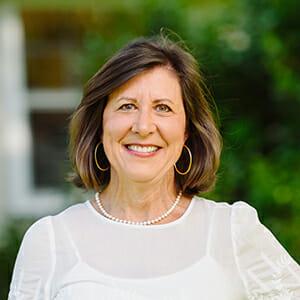 Cindy Zebryk (1)