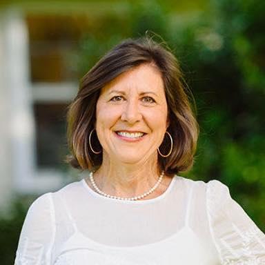 Cindy Zebryk